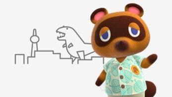 Las reservas de Animal Crossing: New Horizons colapsan la web de Nintendo