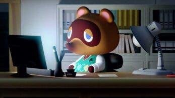 Vuelve a aparecer la indicación de que Animal Crossing: New Horizons tiene compras integradas