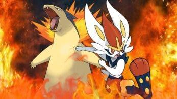 Los fans ya especulan con que Nintendo ha descartado la llegada de un nuevo personaje Pokémon como DLC a Smash Bros. Ultimate