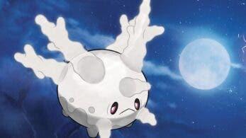 Por qué la gente no evoluciona a Corsola de Galar en Pokémon Espada y Escudo