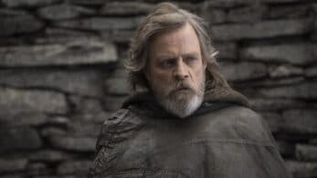 Rumor: Netflix ha ofrecido a Mark Hamill un papel importante en la segunda temporada de The Witcher