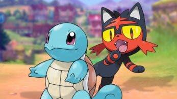 Jugadores se sorprenden al recibir Pokémon no disponibles en Espada y Escudo: qué hacer en estos casos