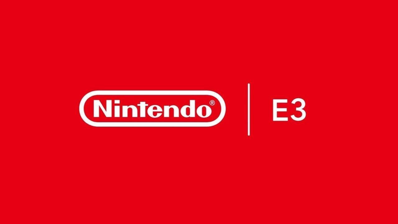 Nintendo se muestra extrañamente hermética sobre sus planes para el E3 2021 y nos preguntamos por qué