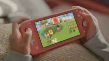Nintendo dominó el mercado de videojuegos japonés durante 2020 con estas impresionantes cifras