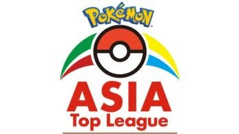 El evento Pokémon Asia Top League Kyoto 2020 se cancela por el coronavirus