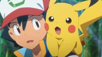 La película Pokémon Coco confirma podcast oficial