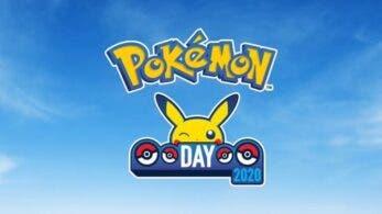 CoroCoro mostrará la silueta del nuevo Pokémon singular en su próximo número