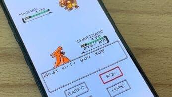 La app gratuita PokéDialer da un toque Pokémon a tu móvil