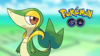 Rumores sobre el Día de la Comunidad de Pokémon GO en marzo