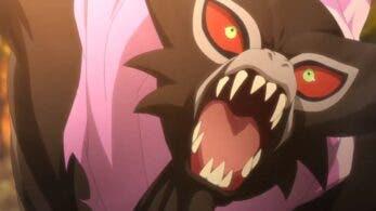 Emoji oficial de Zarude con estos nuevos hashtags de Pokémon Coco para Twitter
