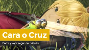 Cara o Cruz #136: ¿Crees que el coronavirus le pasará factura a los lanzamientos de Nintendo para este año?