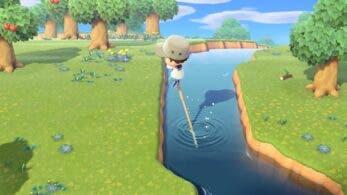 Algunos sitios de streaming chinos están prohibiendo Animal Crossing: New Horizons
