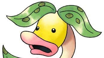 Conoce la historia de Tsubomitto y la Piedra Veneno que nunca llegaron a Pokémon Oro y Plata
