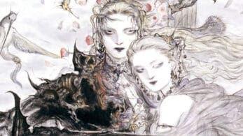 Productor de Square Enix muestra interés en un remake de Final Fantasy V