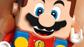 Nintendo y LEGO se llevan galardones en los NPD's Global and European Toy Industry Performance Awards