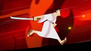 Más vídeos de la creación de Samurai Jack: Battle Through Time con Tara Strong y Greg Baldwin