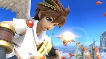 Sakurai desmiente un rumor que colocaba un escenario de Super Smash Bros. for Wii U en Ultimate