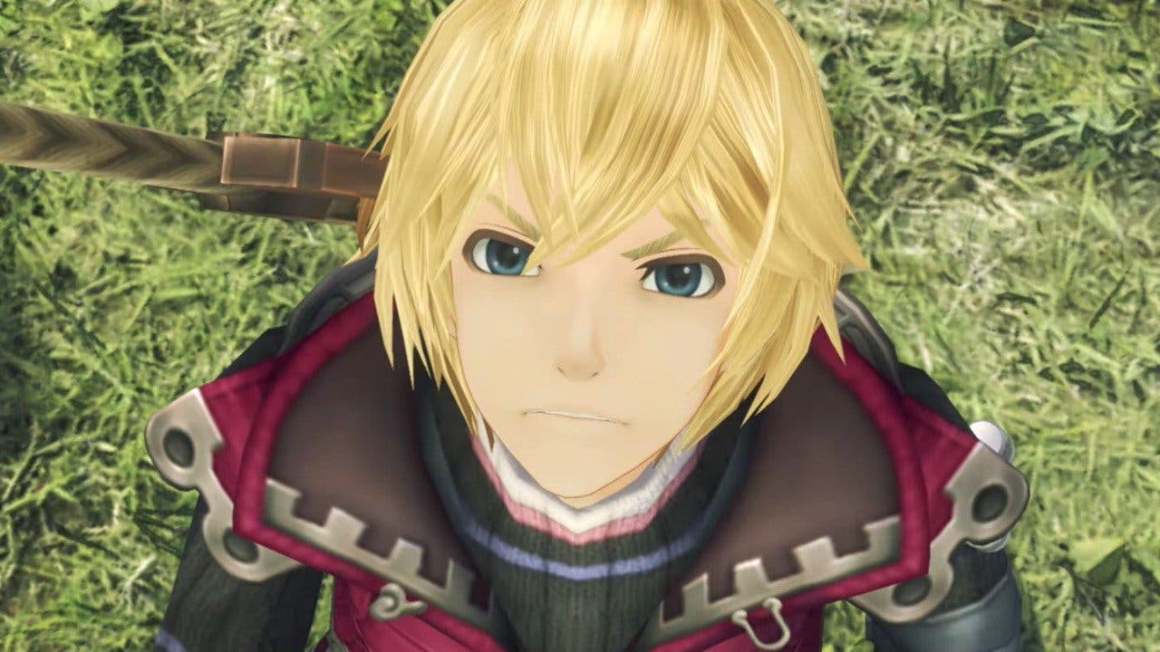 Xenoblade Chronicles: Definitive Edition se actualiza a la versión 1.1.1