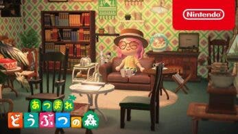 El precio de Animal Crossing: New Horizons se dispara en China debido a la escasez