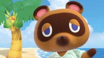 Los creadores de Animal Crossing piensan que Tom Nook es un incomprendido