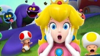 Dr. Mario World detalla algunos de los problemas detectados en el juego