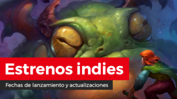 Estrenos indies: Arc of Alchemist, Galaxy of Pen & Paper, eSports Legend, Piczle Cross Adventure, Puchitto Cluster, Tangledeep y más