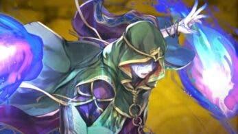 Fire Emblem Heroes avanza la llegada del héroe mítico Bramimond, Eremita enigmático, y trae de vuelta eventos anteriores