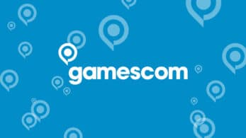 Gamescom descarta un evento físico para este año y confirma formato digital