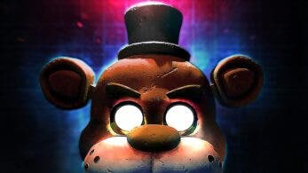 Five Nights at Freddy's: Help Wanted está de camino a Nintendo Switch