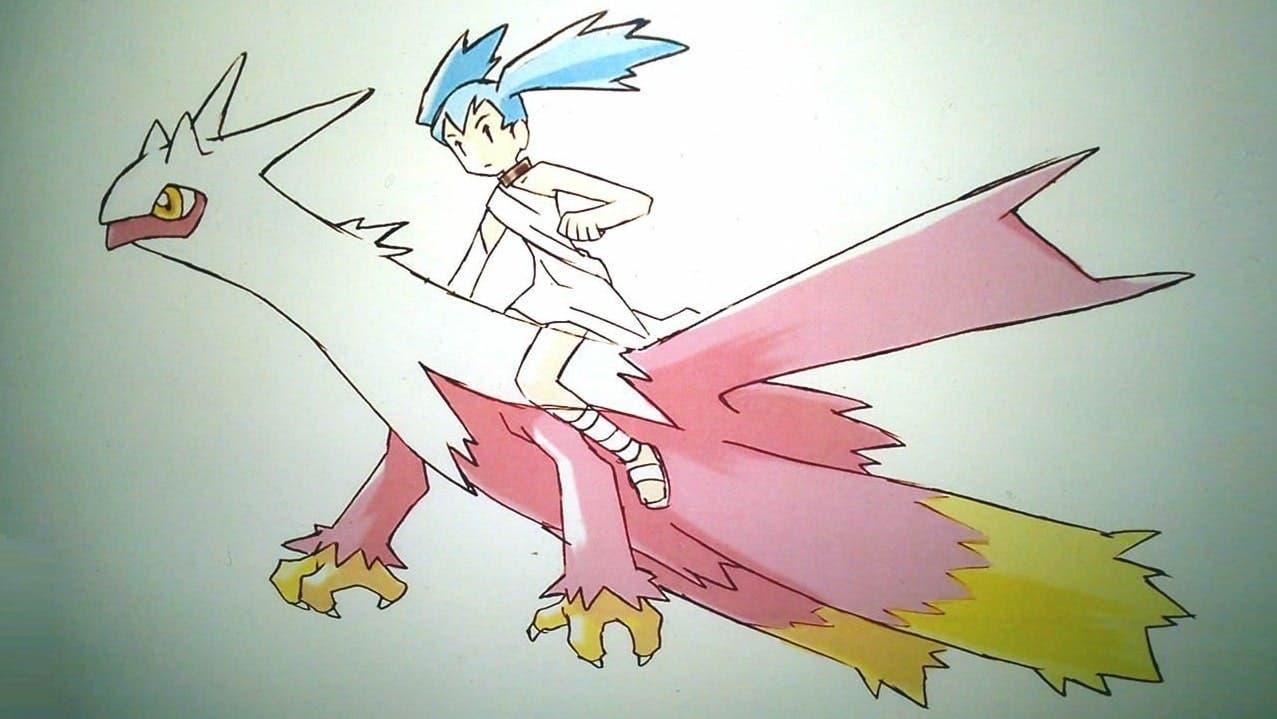 Conoce la historia de Latiken, el único Pokémon descartado conocido de Hoenn