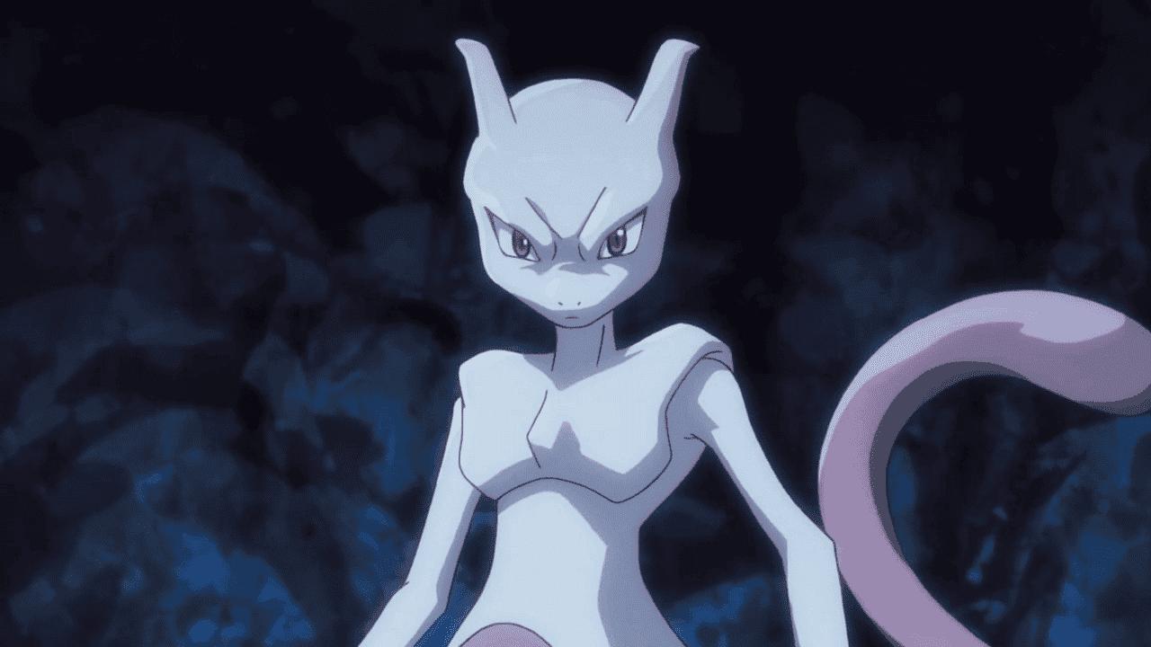 Fan ilustra de forma espectacular a varios Pokémon ejecutando diferentes ataques