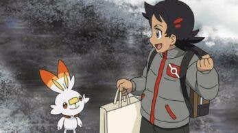 Un icono de Tokio hace acto de presencia en el anime de Pokémon