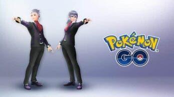 Ropa de Máximo en Pokémon GO: cómo conseguirla