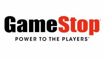 GameStop permanecerá abierto durante el brote de coronavirus ya que según ellos es un «minorista esencial»