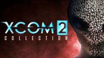 Nuevo vídeo promocional de XCOM 2 Collection para Nintendo Switch