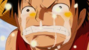 One Piece: Pirate Warriors 4 debuta con las ventas más bajas de la serie en Japón