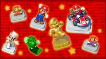 Destacados del finde: Mario regresa a Super Mario Run