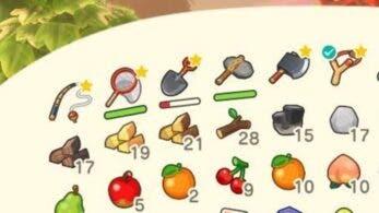 3 simples cambios que harían la vida más fácil a los jugadores de Animal Crossing: New Horizons