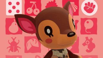 Cartas amiibo de Animal Crossing se venden por más de 160$ en Japón: top de las más codiciadas
