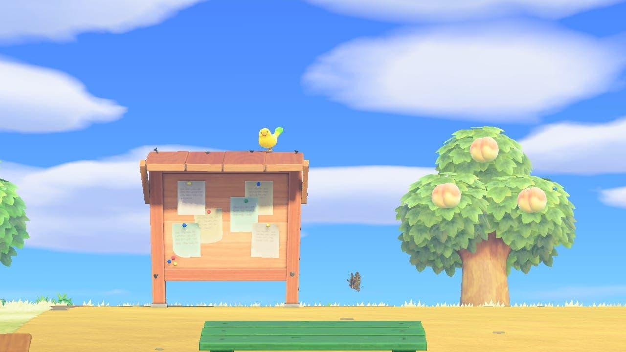 La cuenta oficial de Twitter del soporte de Nintendo Japón incluye una referencia a Iwata en su último mensaje