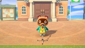 Se viraliza un tuit que pide peluches de Animal Crossing a Build-a-Bear Workshop