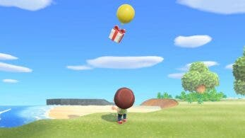 Reportan un nuevo error que impide avanzar en Animal Crossing: New Horizons