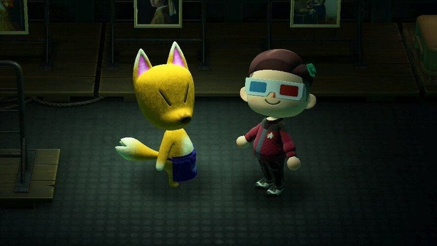 Eventos que tendremos fijo en 2021 en Animal Crossing: New Horizons y cómo podrían renovarse