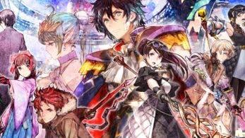 Se cancela el concierto de Tokyo Mirage Sessions #FE Encore en Japón debido al coronavirus