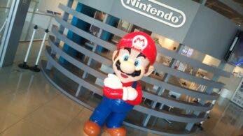 Nintendo Game Front de Panasonic Center Tokyo ha cerrado sus puertas