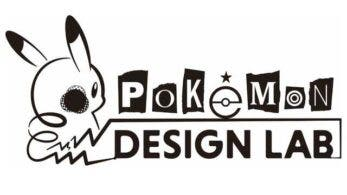 Nintendo, Creatures y Game Freak registran la marca Pokémon Design Lab