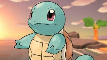 Recrean un épico combate Pokémon en Animal Crossing: New Horizons