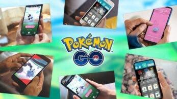 Usuarios de Pase de Incursión Remota reportan que si les sacan de ella en Pokémon GO, la app les exige estar cerca del Gimnasio para poder volver a participar