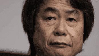 El fundador del estudio de Red Dead Redemption comparte una malsonante historia de Miyamoto y un juego cancelado de N64