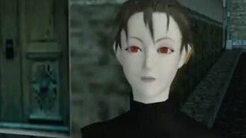 Charles Martinet, actor de voz de Mario, revive uno de los papeles más oscuros que ha interpretado en los videojuegos